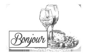 Restaurant Bonjour Cluj